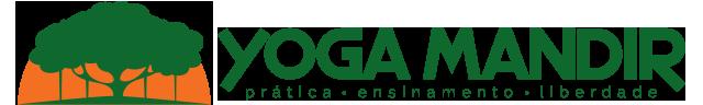 Yoga Mandir - prática, ensinamento, liberdade
