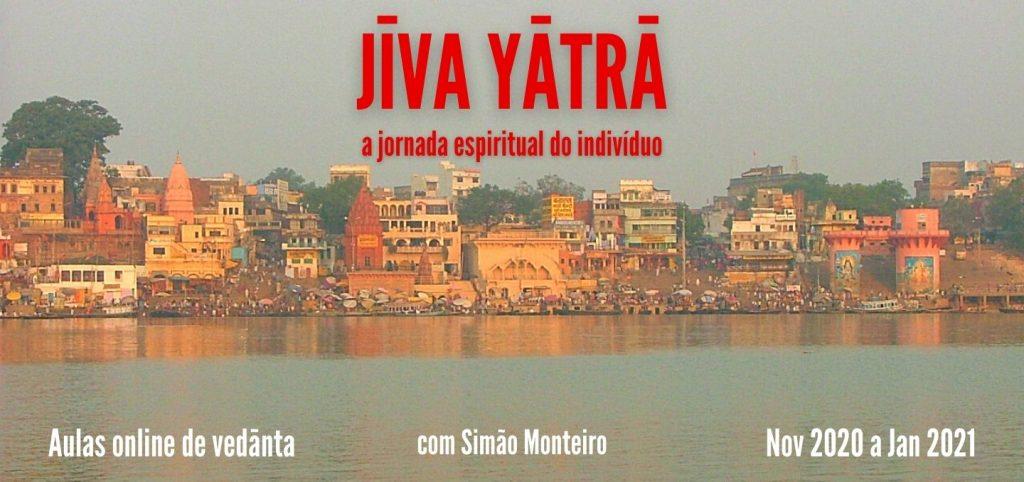 JIVA YATRA